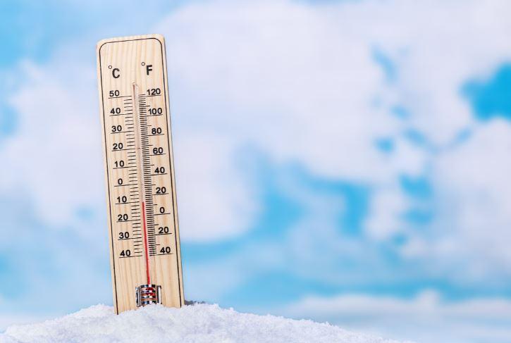 Mengenal Ragam Termometer