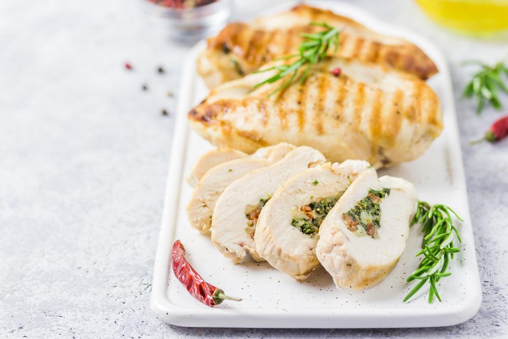 Resep Masakan Sederhana Namun Sehat untuk Si Kecil
