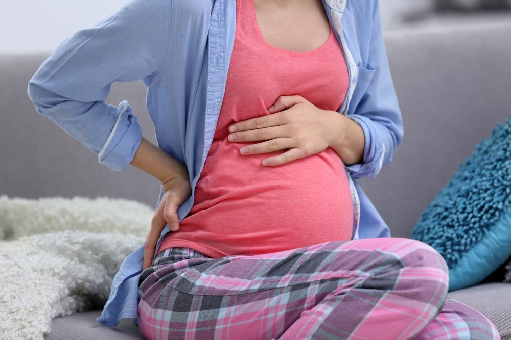 Solusio Plasenta, penyebab kematian pada Ibu atau janin dalam kandungan