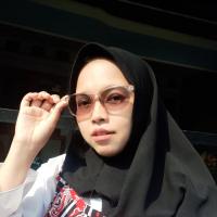 Feby Fatimah