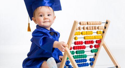 Tips Memilih Mainan Edukasi untuk Anak