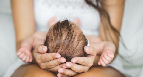 Pentingnya Memantau Lingkar Kepala Bayi