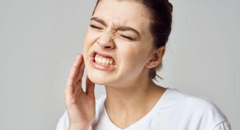 Redakan Sakit Gigi Saat Pandemi