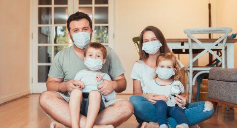 Hal-hal yang Disyukuri Selama Pandemi