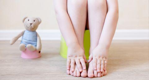 7 Cara Mudah Kenalkan Toilet Training pada Anak