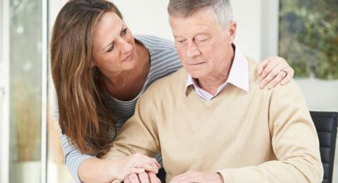 Jaga Kesehatan Mental Saat Tinggal di Rumah