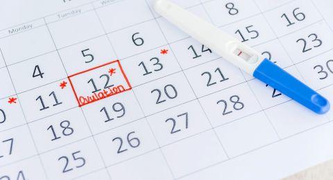 Moms, Siapkan Hal Ini 30 Hari Sebelum Hamil