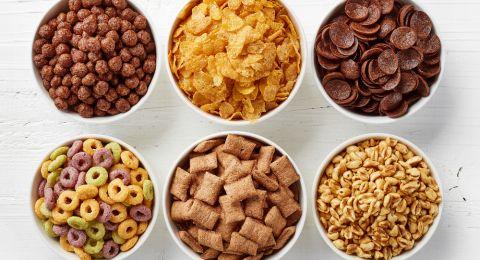 Makanan Ultraproses dan Bahayanya Bagi Kesehatan