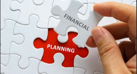 Atur Finansial di Masa Kritis