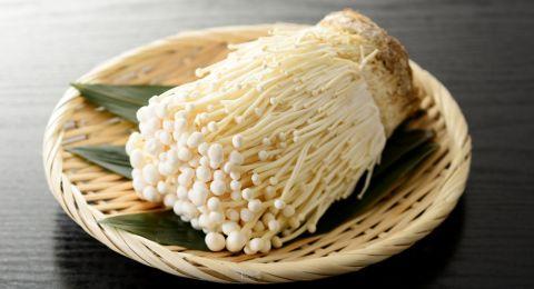 Fakta Penting Tentang Wabah Listeria
