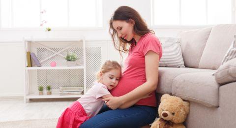 Ini Bedanya Kehamilan Pertama dan Kedua