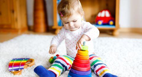 Tahap Perkembangan Otak Bayi, Apa Saja yang Harus Diperhatikan