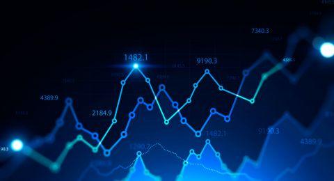 Hadapi Resesi Ekonomi, Berikut Strategi Atur Keuangan Keluarga