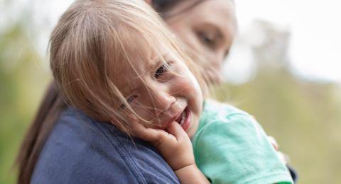 5 Alasan Anak Menangis yang Moms Perlu Tahu
